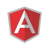 It Is Too Soon to Panic on AngularJS 2.0 | #define webdev | Scoop.it