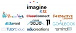 TechCrunch | Imagine K12′s 2011 Startup Class Aims To Invigorate Education With Technology | Educational Technology and New Pedagogies | Scoop.it