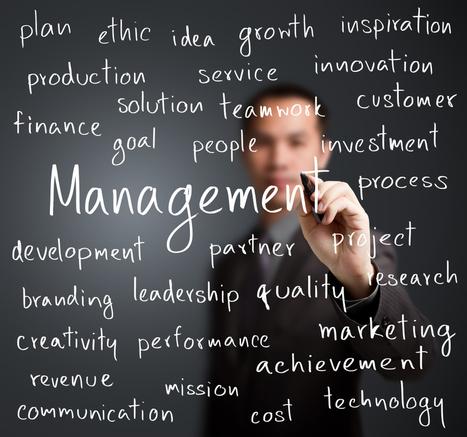Why Terminology Management? | Dana Translation | Scoop.it