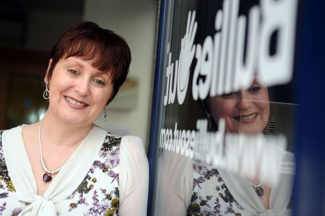 Bullying happens everywhere, warns Welsh campaigner - WalesOnline   Bullying   Scoop.it