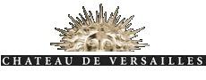 Sites, expositions, 3D - Château de Versailles | Expositions à portée de clic | Scoop.it