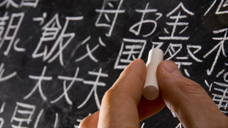 What is the fastest way to learn a foreign language?   Tips for Fast Learning   Scoop.it