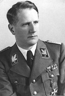Seconde Guerre mondiale - Histoire de la médecine - Xavier Riaud - Les soldats de la Wehrmacht étaient drogués pour tenir bon pendant toute la Seconde Guerre mondiale. | J'écris mon premier roman | Scoop.it
