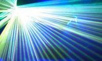 Smartphones and laptops could now be 1,000 times faster   Amazing Science   Scoop.it