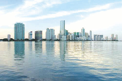 Real estate bubble worries deflated - Miami Today | Real Estate Miami Florida | Scoop.it