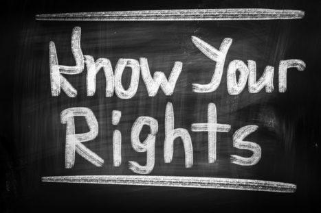 Workplace Sexual Harassment | fight4employmentrights.com | hoffman loretta | Scoop.it