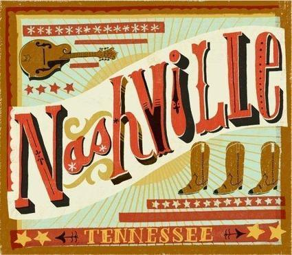 Fabulous Food in Nashville's South Side - MetroMarks | The BEST City Info for Travellers-MetroMarks.com | Scoop.it