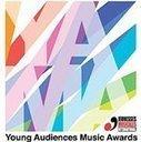 Actualités : YAMA : la création musicale pour le jeune public mise à l'honneur | Infos sur le milieu musical international | Scoop.it