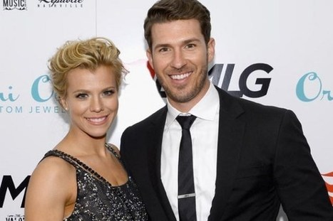 Kimberly Perry Calls in Help to Plan Wedding, Won't Be Performing   Country Music Today   Scoop.it