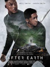 After Earth en streaming, Streaming HD - Mekcine.com | Films en streaming , Series TV en STreaming HD | Scoop.it