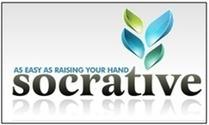 ICT-idee.: 123. Socrative: quizzen maken, afnemen en rapportage ontvangen. | Sjaboe | Scoop.it