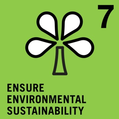 Also on the web: Millennium Development Goal 7 | Energy, water and food security | Scoop.it