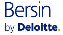 Bersin & Associates becomes Bersin by Deloitte | Eduployment | Scoop.it