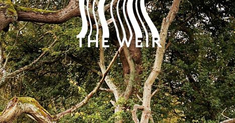 """The Weir"" 