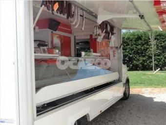 camion magasin occasion - TOUTES LES ANNONCES de camion magasin occasion à vendre | LE TRANSPORT | Scoop.it