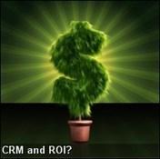 Part 9: Can CRM deliver a tangible Return on Investment?   Le CRM, une source de profit ?   Scoop.it