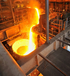 Refractory Solutions for Improving the Standards   Refractory Solutions   Scoop.it