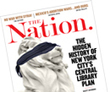 America's Most Dynamic (Yet Under-Covered) Movement: Overturning 'Citizens United' | The Nation | The Body Politic | Scoop.it