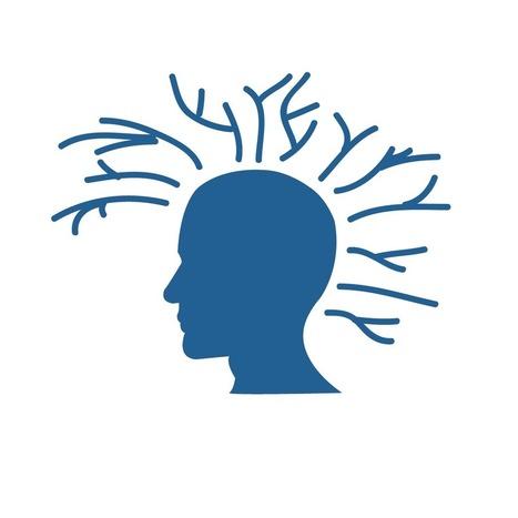 Performez dans votre boulot grâce au mind mapping - Le Blog de Xavier DELENGAIGNE | Expression visuelle | Scoop.it