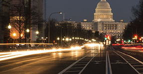 How A Government Shutdown Would Affect Small Businesses | Current events | Scoop.it