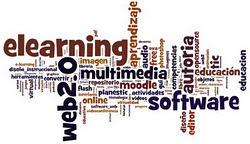 Multimedia En Linea: Herramientas WEB 2.0 para desarrollo de objetos virtuales de aprendizaje   APRENDIZAJE SOCIAL ABIERTO   Scoop.it