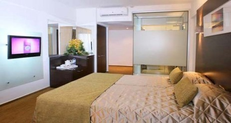 Enjoy Your Excursions With Reasonable Hotels In Ayia Napa Cyprus | Holidays in Cyprus | Scoop.it