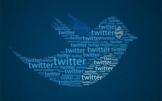 My 5 Biggest Twitter Tips | Edudemic | Library Media | Scoop.it