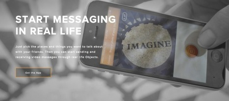 Place-based messaging could give travel marketers an advantage | Tourism Innovation | Scoop.it