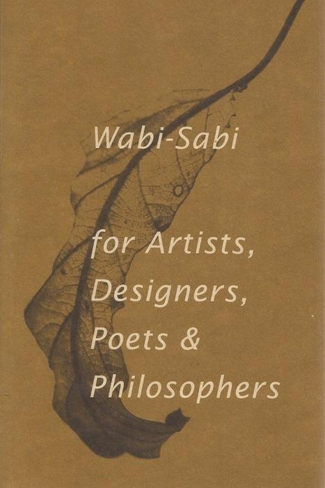 Leonard #Koren, #Wabi-Sabi #simplicity #Japan #beauty | What makes Japan unique | Scoop.it