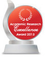 Assignment Expert | Online Academic Research Library | Scoop.it