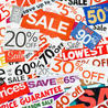 Latest coupons in india