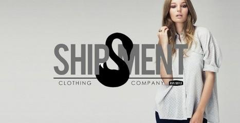 Multi Award Winning Ecommerce Website Design Company - Bing Digital   Custom Web Design Development Services   Scoop.it