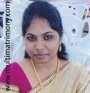 Naidu Matrimony Services | Naidu Tamil Brides And Grooms | Multi Info Matrimonial - No. 1 Free Tamil Matrimony Site | Scoop.it