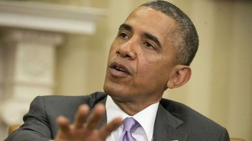 Obama under pressure to detail Iraq strategy, will meet with Hill leaders