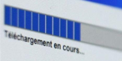 IsoHunt veut porter son combat devant la Cour suprême américaine | Geeks | Scoop.it
