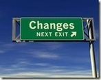 Change starts with a mindset - Grace Filled World | Christian Transformation of the World | Scoop.it