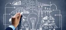 Les 100 startups européennes à ne pas manquer | appels à projet innovation sociale | Scoop.it