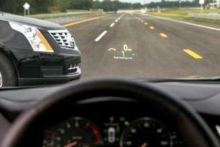 Delphi fait parler les voitures | ML Suppliers | Scoop.it