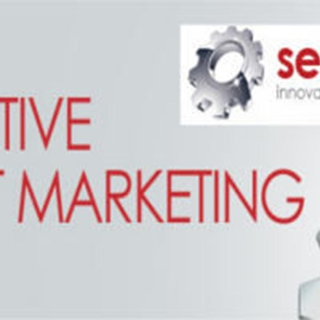 SeoTuners Offers Budget Smo Packages to Fit All Businesses   Seo-tips   Scoop.it
