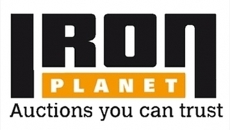 IronPlanet Agrees to Merge with Cat Auction Services | General Construction | Scoop.it