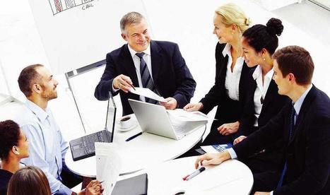 """Dall'idea all'impresa"" così si diventa imprenditori | fareimpresa | Scoop.it"