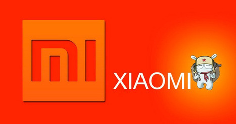 Xiaomi Red Rice Tipped to Release in the Upcoming October | APKROMS | android | Scoop.it