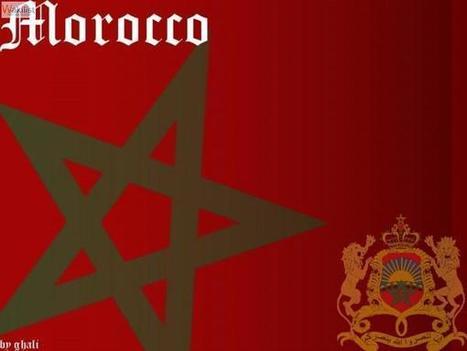 Comment Acheter un bien immobilier au Maroc ? | Location Immobilière de vacance | Scoop.it
