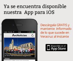 AVC Noticias - Día de muertos, ganancia para vendedores de flores | DIA DE MUERTOS | Scoop.it