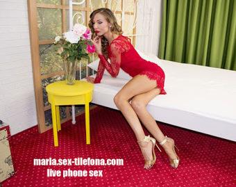 Ροζ τηλέφωνα για σεξ: Ζωντανό τηλεφωνικό σεξ την Πρωτοχρονιά | tilefoniko sex | Scoop.it