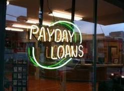 Let's Get Loan: Payday Loans - The Good And The Bad Of The System | About Payday Loans | Scoop.it