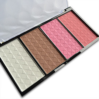 Dual Finish - Versatile Powder Foundation - makeupsuperdeal.com   Face Makeup   Scoop.it