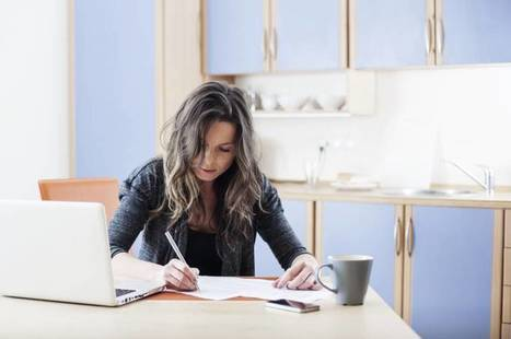 Essential Assignment Writing Guideline   Perfect Writing Services   Scoop.it