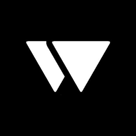 Conozca Whaleclub, la plataforma de comercio digital que maneja a Bitcoin como moneda principal | Bitcoin | Scoop.it