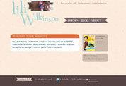 Allen & Unwin - For teenagers | Reading on the Web | Scoop.it